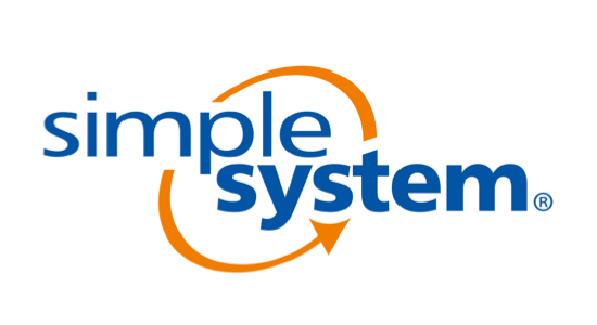 orchestra_erfolge_simple-system_logo